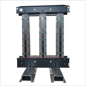 干式变压器铁芯生产厂家