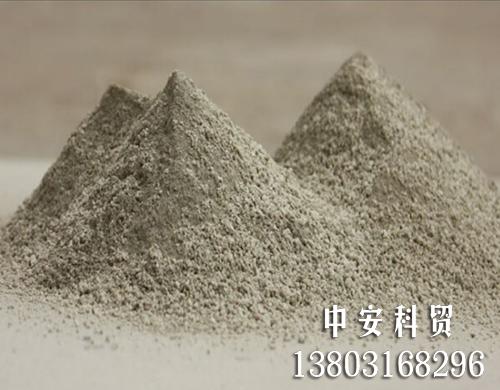 粘接砂浆加工厂家