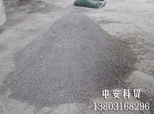 粘接砂浆生产商