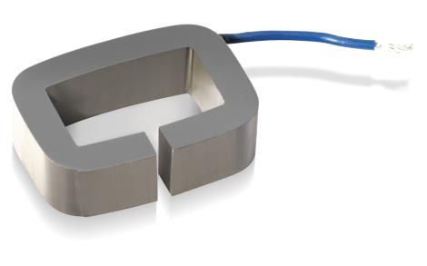 互感器铁芯厂家