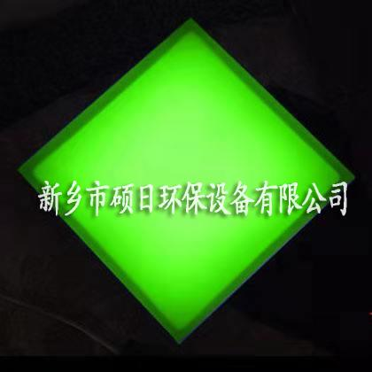 LED地砖地砖灯