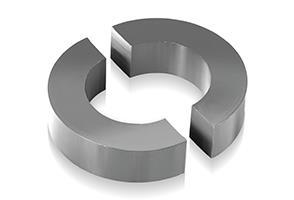 互感器铁芯定制
