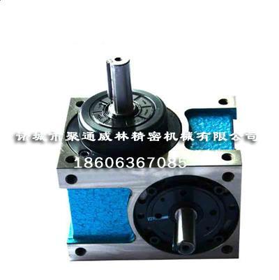 DS心轴型分割器供货商