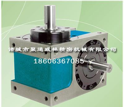 DS心轴型分割器供应商