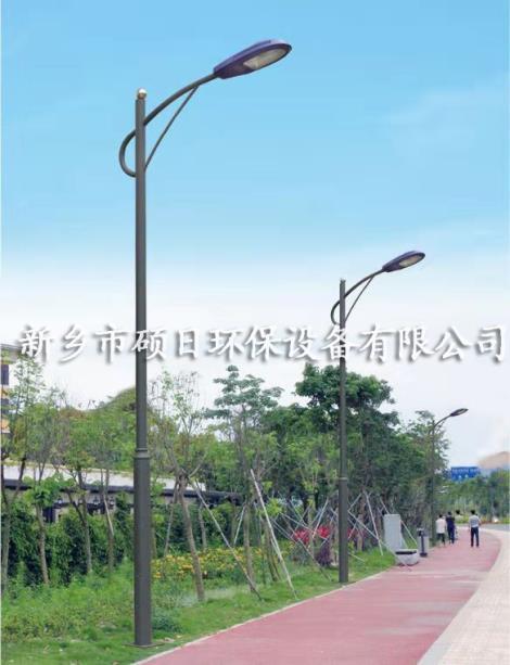 LED路灯直销