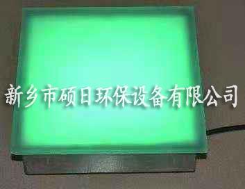 LED地砖灯供货商