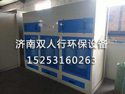 脉冲干式内循环打磨处理器供货商