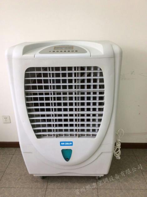 冷風機價格