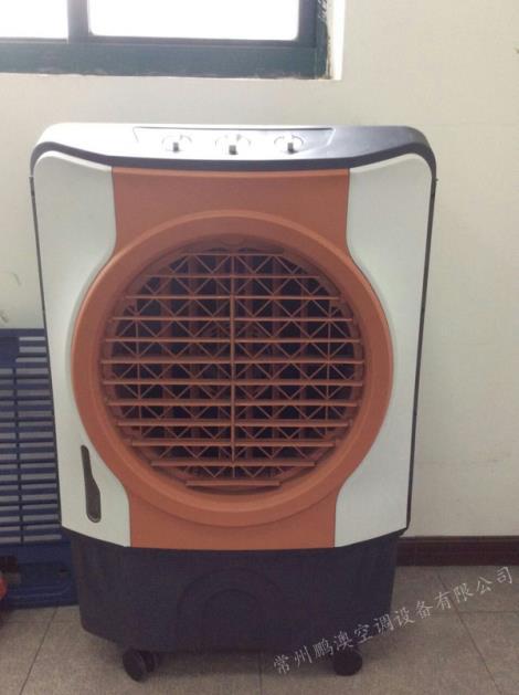 冷氣機供貨商