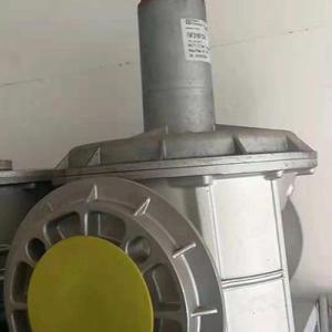 天然气稳压阀生产商