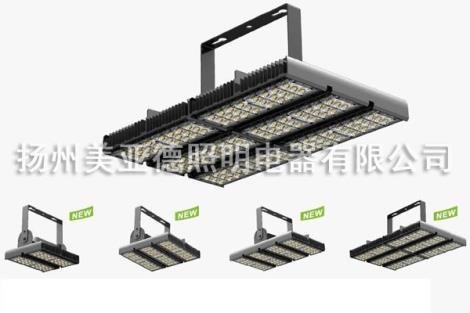 扬州LED隧道灯