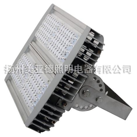 江蘇LED隧道燈