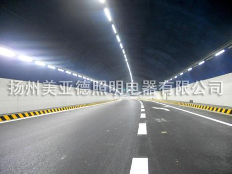 無錫LED隧道燈
