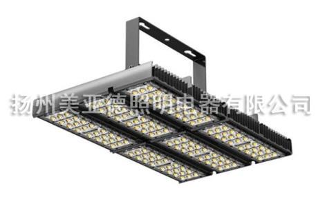 蘇州LED隧道燈