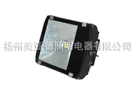 南京LED隧道灯