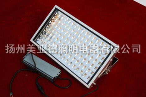 鎮江LED隧道燈