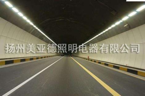 安徽LED隧道燈