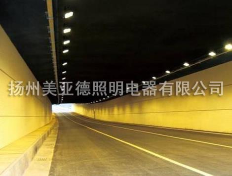 泰州LED隧道灯