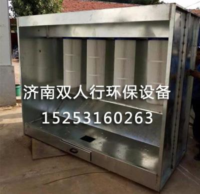 塑粉回收机生产商