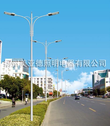 扬州道路灯