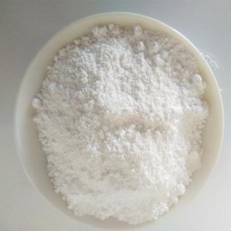 水处理负离子粉