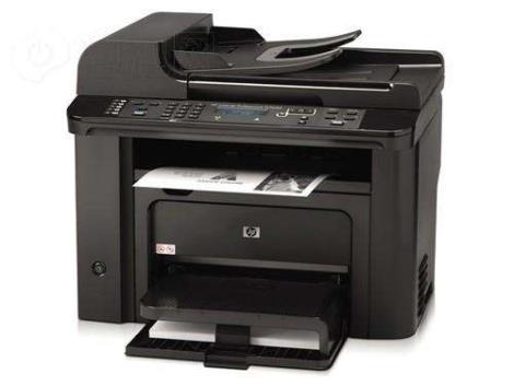 打印机直销