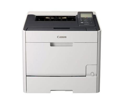 南京打印機