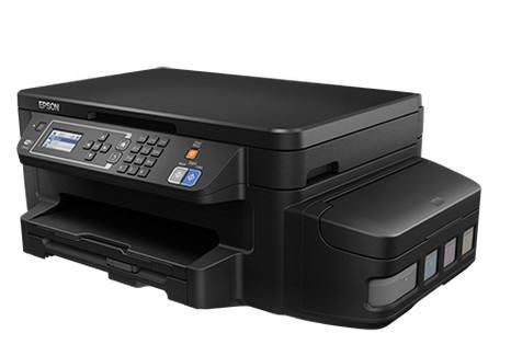 打印機銷售