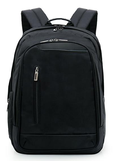2020年箱包定雙肩包電腦包背包加工定制禮品箱包廣告包背包定做FZW上海方振箱包定制