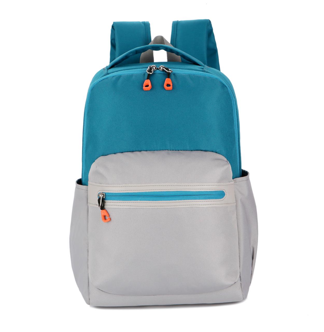 2021活動禮品 牛年鴻運背包雙肩包卡通書包W來樣加工定制儀器包各類箱包袋