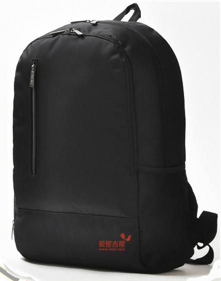 禮品箱包訂做廠家 上海箱包廠專業訂做牛津布耐磨箱包男女背包兒童背包雙肩包訂做W