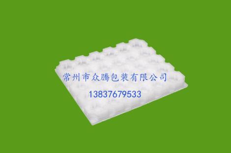 EPE珍珠棉异型加工