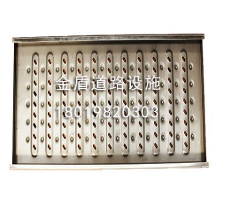 不锈钢水槽盖板