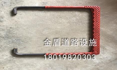 塑钢爬梯定制