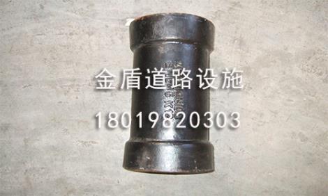 球墨铸铁配件供货商