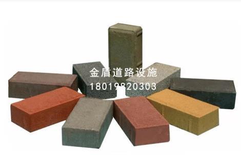 面包砖供货商
