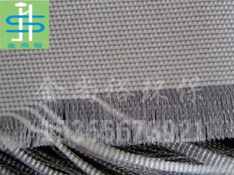 双层单丝滤布