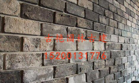 旧砖切片供货商