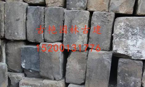 旧砖切片生产厂家