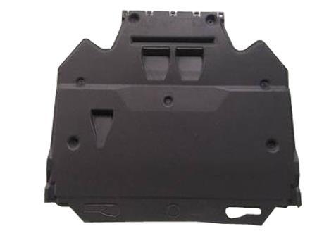 轻质GMT变速箱护板供货商