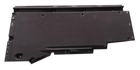 轻质GMT车身护板供货商