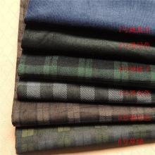 14条灯芯绒布料秋冬儿童男女服装裤子面料