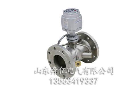 智能灌溉用超声波流量计生产商
