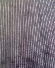 ZQ-1635 16W提花弹力灯芯绒布料厂家
