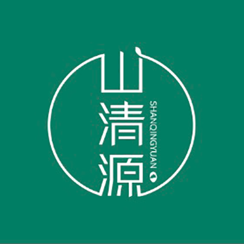 店鋪logo設計公司