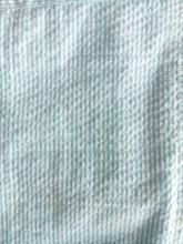 ZQS-4008色织泡泡布