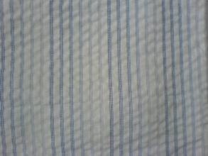 ZQS-4008色织泡泡布定制