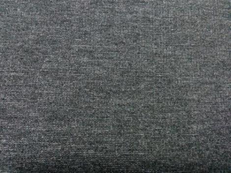 ZQS-5027 碳磨色织条布