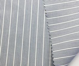 ZQS-5027 碳磨色织条布厂家