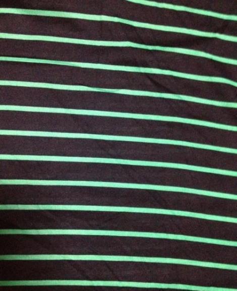 ZQS-5027 碳磨色织条布定制